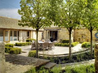 Cotswold Barn - Cotswolds vacation rentals