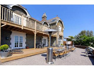 The Vickers And Wing - Thurlestone vacation rentals