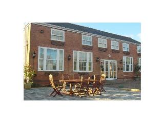 Highton Granary - Leicestershire vacation rentals