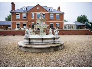 Highton Manor - Leicestershire vacation rentals