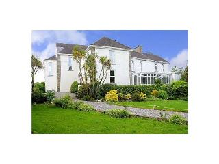Dungarvan Manor - Dungarvan vacation rentals
