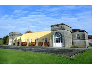 Plunkett House - County Meath vacation rentals