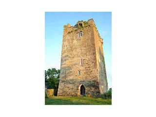 Towerhouse Castle - France vacation rentals