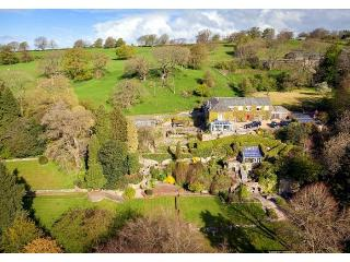 Wood Hall Estate - Cockermouth vacation rentals