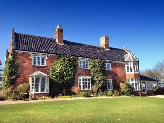 Meadow Manor - Mundesley vacation rentals