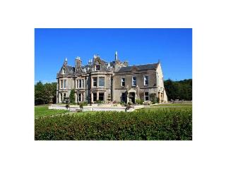 Argyll Country House - Clachan vacation rentals