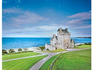 Gunn Castle - Wick vacation rentals