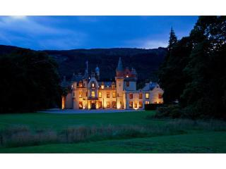 Loch Castle - Dores vacation rentals