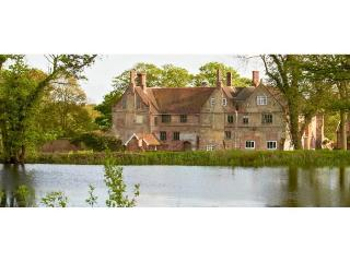 Breward Hall - Saxmundham vacation rentals