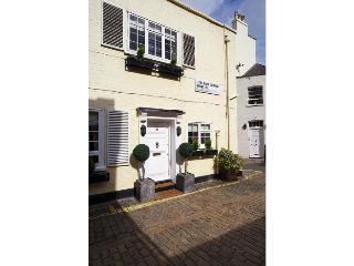 Hyde Park Mews - Isle of Man vacation rentals