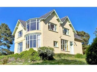 Llanfair House - Llanfair vacation rentals