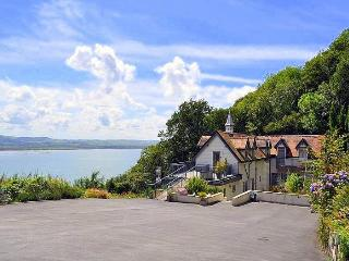 The Old Stables - Snowdonia National Park Area vacation rentals