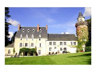 La Tour De Fontaine - Cote d'Or vacation rentals