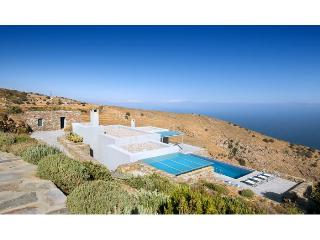 Villa Kea - Kea vacation rentals