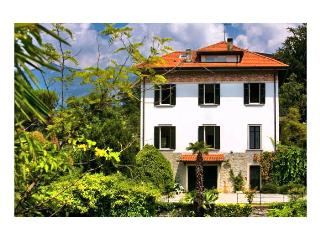 Villa Paletti - Bellagio vacation rentals