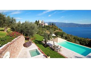 Villa Selva - Lake Garda vacation rentals