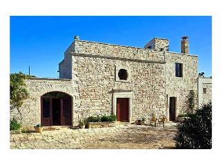 Villa San Michele - Ceglie Messapica vacation rentals