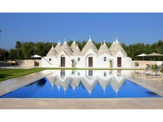 Villa Trullo - Brindisi vacation rentals