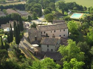 Lorenzo Village - Tuscany vacation rentals
