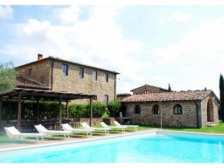 Villa Ambra - France vacation rentals
