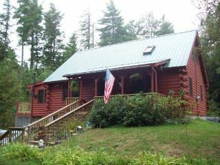 Lakefront Cottage on Thompson Lake - Oxford vacation rentals