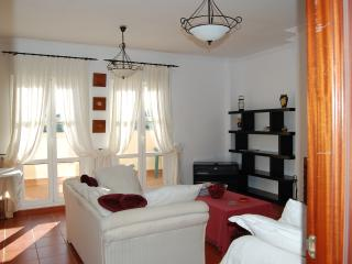 Charming Spanish Townhouse in Southern Spain - Pueblo Nuevo de Guadiaro vacation rentals