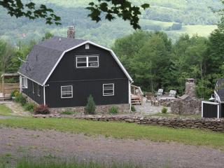 Mountain Retreat in the Catskills - Roxbury vacation rentals