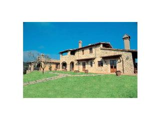 Belvedere Estate - Allerona vacation rentals
