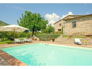 Villa Savini - Umbria vacation rentals