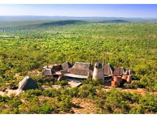 The Observatory - Limpopo vacation rentals