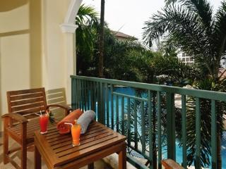 Holiday Apartment in Phuket, Bangtao Beach - ban24 - Kata vacation rentals