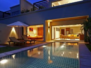 Villa Near Beach in Bangtao, Phuket - ban12 - Kata vacation rentals