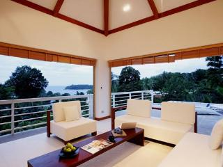 One of the Most Unique Vacation Rentals in Kata Beach - kat20 - Kata vacation rentals