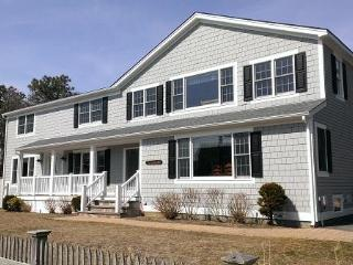 Beautiful 4 bedroom, 400 ft to Beach (1772) - South Yarmouth vacation rentals