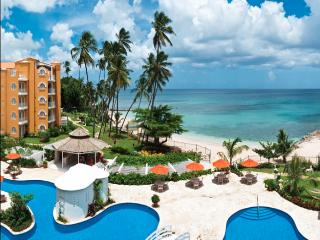 Saint Peter's Bay at St. Peter, Barbados - Beachfront, Communal Pools - Saint Peter vacation rentals