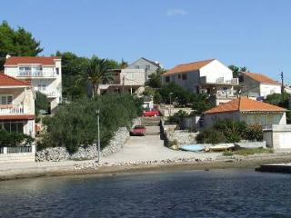 34979 A1(4+1) - Lumbarda - Southern Dalmatia Islands vacation rentals