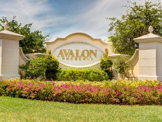 Avalon Preserve 1902 - Sanibel Island vacation rentals