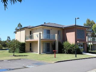 Crowne Villa - Hunter Valley vacation rentals