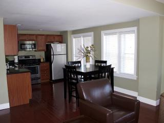 Plaza Living in Kansas City - Kansas City vacation rentals