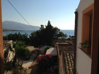 VILLA COFANO - Custonaci vacation rentals