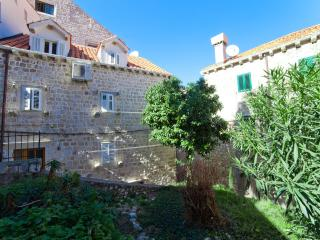 Old Town Mountain View in old town Dubrovnik 4* - Southern Dalmatia vacation rentals