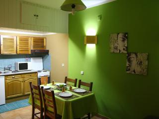 500 mts from the beach Green Flat - Albufeira vacation rentals