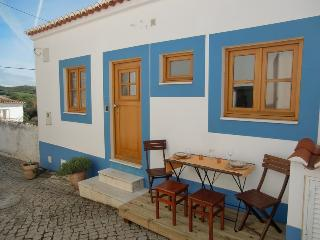 Holiday cottage in the historic centre of Aljezur - Aljezur vacation rentals