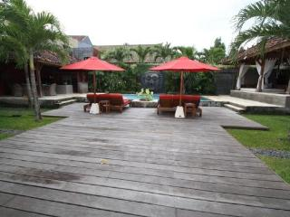 Ker2198 - Umalas vacation rentals