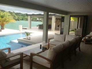 Azur - Luxury Living in Vanuatu - Port Vila vacation rentals