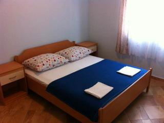 Holiday apartment - Peljesac-Orebic, Croatia - Orebic vacation rentals