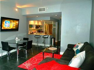 South of Fifth 1-BD Ocean View Suite-Gorgeous Views! - Miami Beach vacation rentals