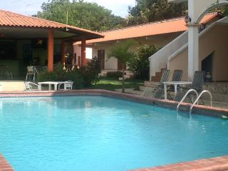 Pedasi Sports Club - Panama vacation rentals