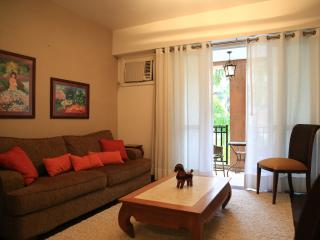 Stylish 2 Bedroom in Barra da Tijuca - Buenos Aires vacation rentals