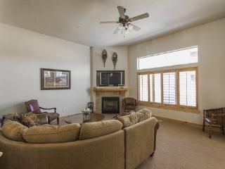 Park City Town Home - Relaxing Vacation Home - Park City vacation rentals